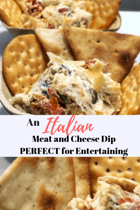 recipe-italian-meat-cheese-dip