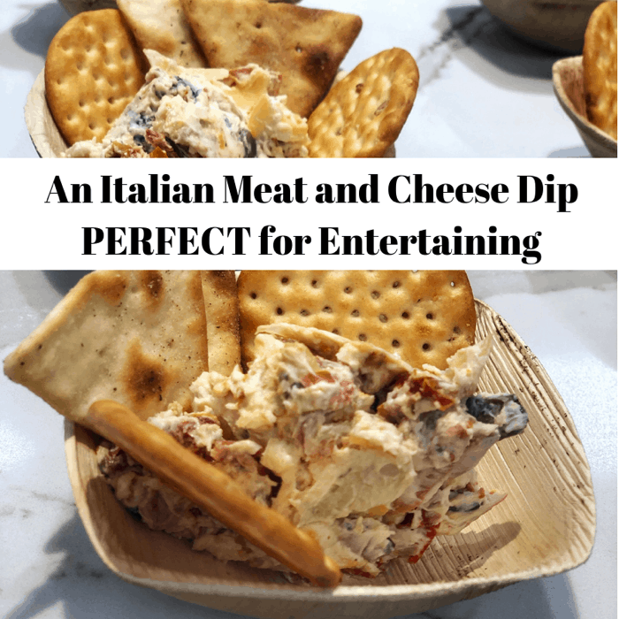 italian-meat-cheese-dip-entertaining-food