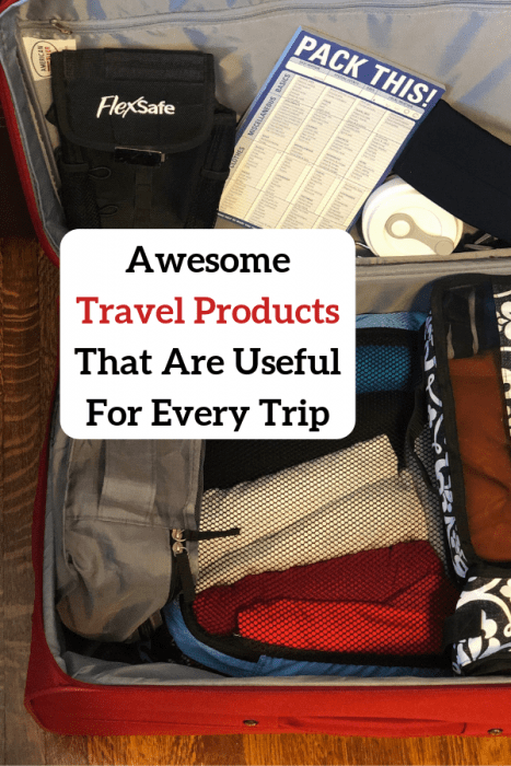 adventure-mom-blog-travel-products