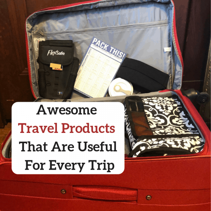 useful-travel-products-adventure-mom-blog