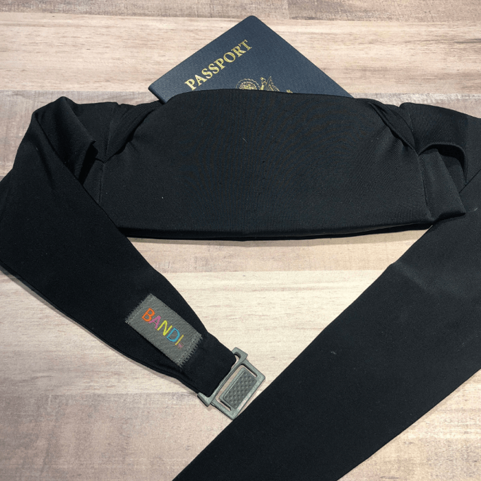bandi-belt-travel-products-adventure-mom-blog