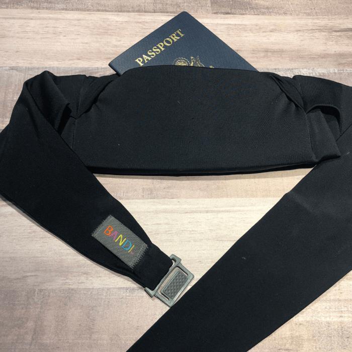 bandi-belt-travel-products-adventure-mom-blog