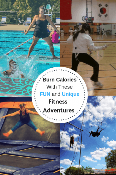 fitness-adventures-burn-calories