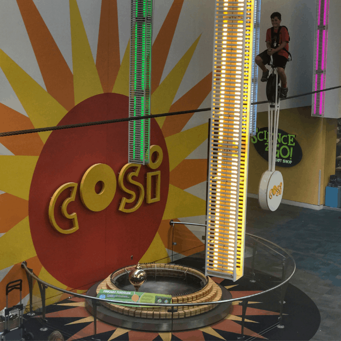 cosi-columbus-ohio-adventure-mom-blog