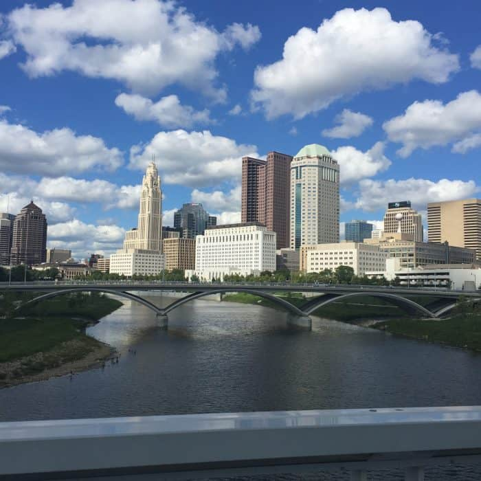 columbus-ohio-skyline-adventure-mom-blog