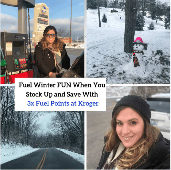 fuel-points-kroger-adventure-mom-blog
