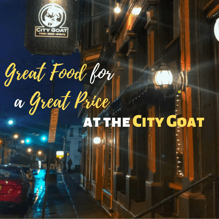 food-value-city-goat-adventure-mom-blog