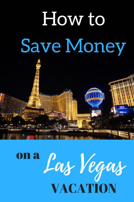 save-money-las-vegas-vacation-night