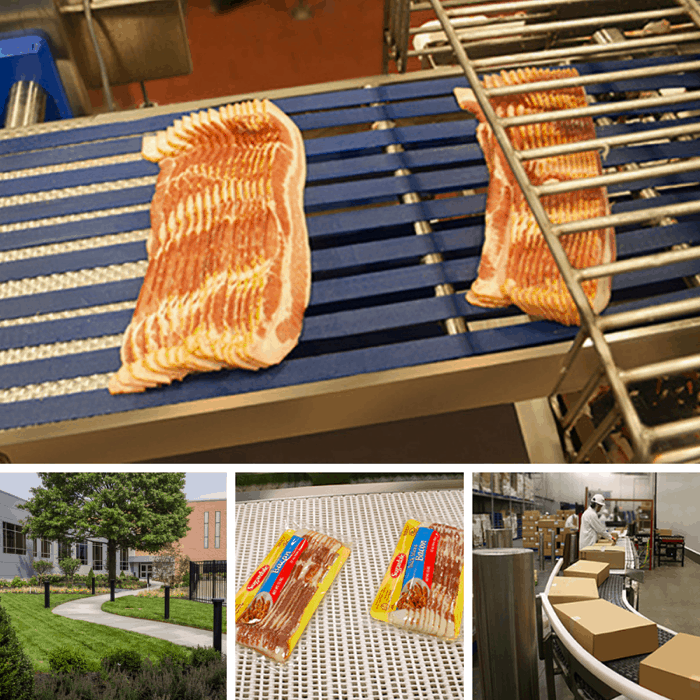 freshmark-plant-tour-bacon