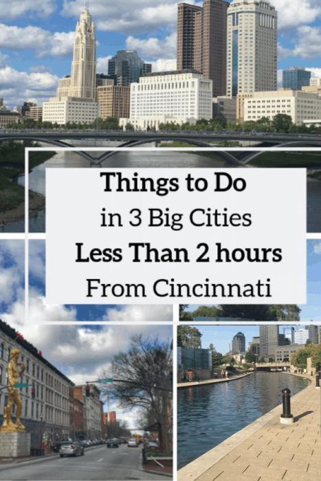 indianapolic-columbus-louisville-cincinnati-travel-adventures