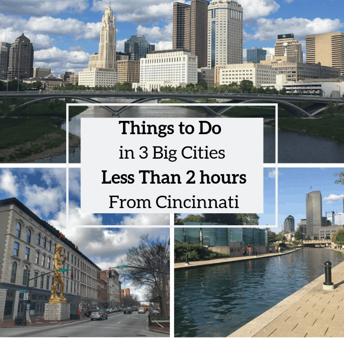 big-cities-cincinnati-travel-adventure-mom-blog