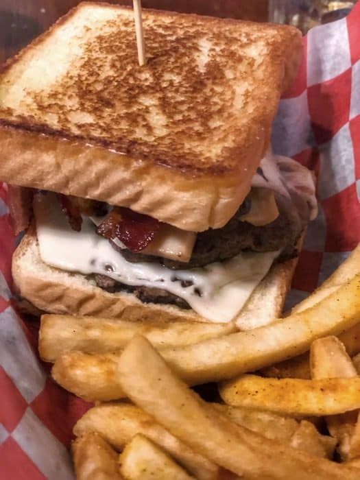 wild-shroom-sandwich-city-goat-adventure-mom-blog