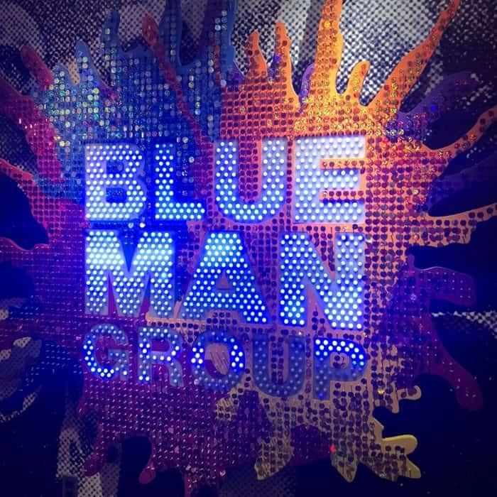 saving-money-las-vegas-vacation-blue-man-group-entertainment