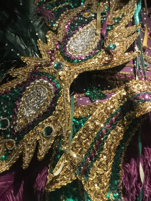 costume-close-up-maardi-gras-museum-adventure-mom-blog
