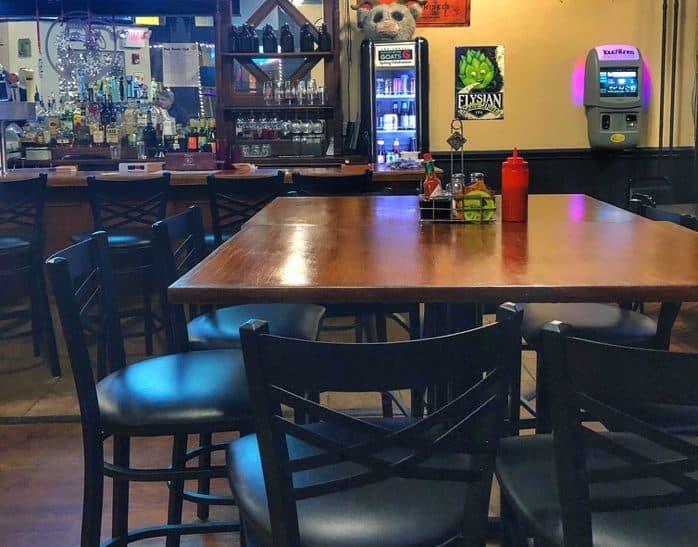 city-goat-covington-restaurant-adventure-mom-blog