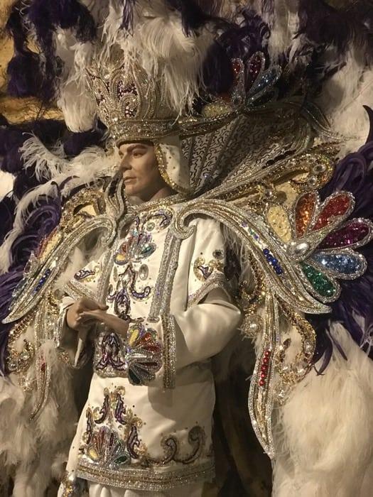 male-costume-mardi-gras-museum-imperial-calcasieu