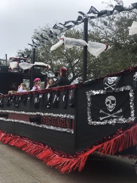 pirate-ship-mardi-gras-parade-adventure-mom-blog