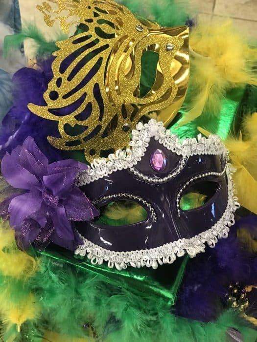 mardi-gras-mask-lake-charles