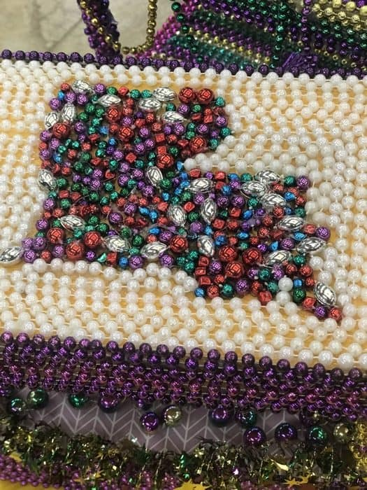 shoe-box-floatbeads-lake-charles-adventure-mom-blog