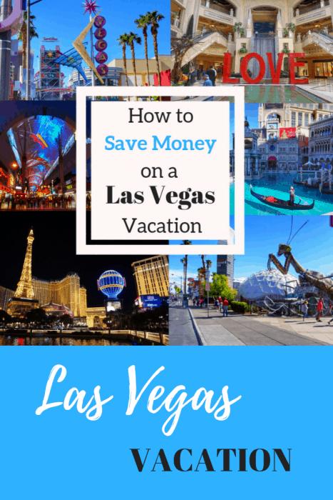 save-money-las-vegas-nevada-vacation