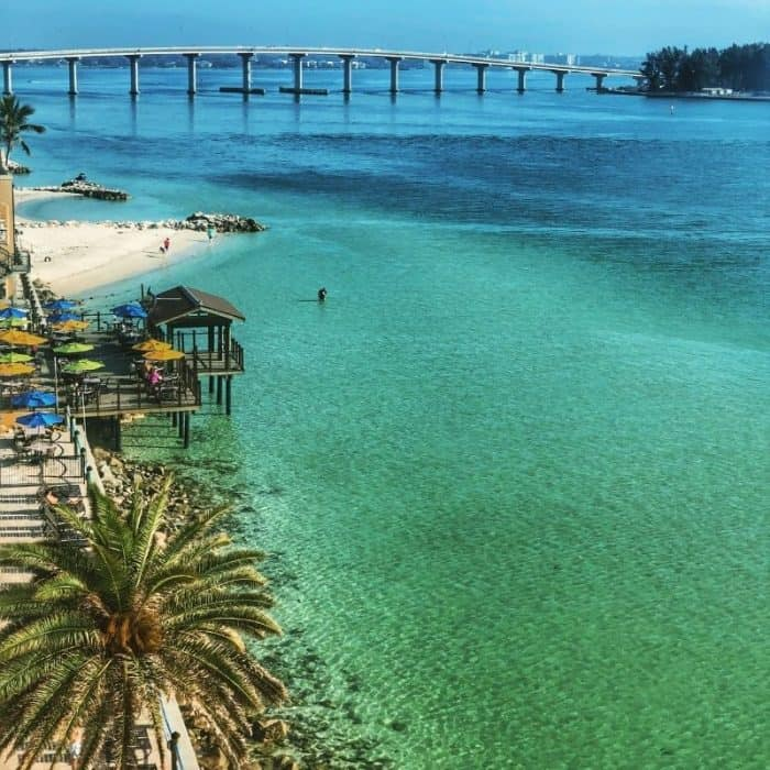 How to Save Money on a Clearwater Beach Vacation
