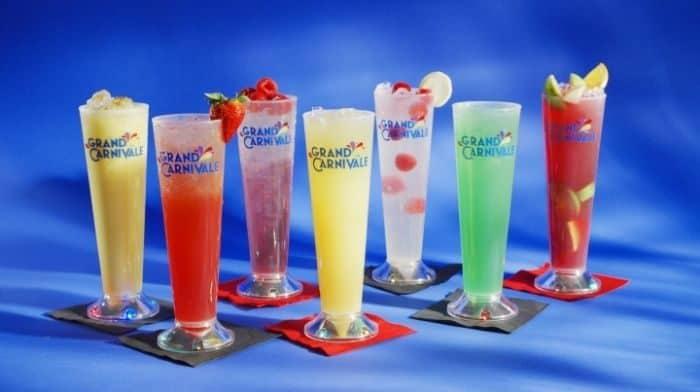 drinks-Grand- Carnivale- Kings-Island