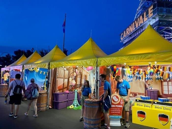 games-Grand- Carnivale- Kings-Island
