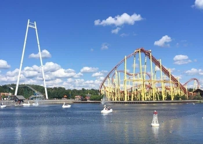 https://www.miadventure.com/rides-experiences/shivering-timbers