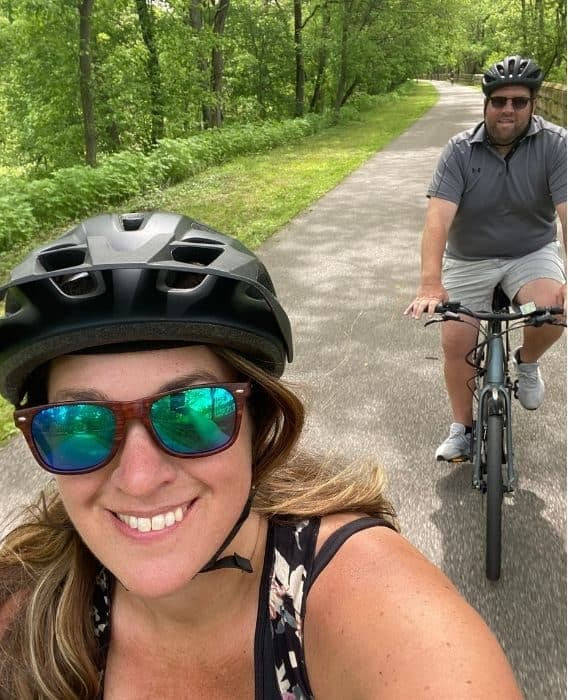 adventure-mom-Little-Miami-Scenic-Trail