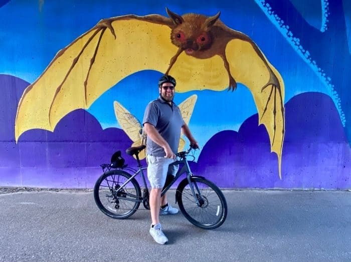 bat- Mural-on Little-Miami-Scenic-Trail