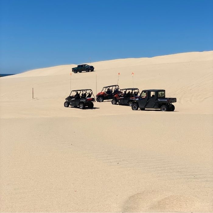 off-road-vehicle-silver-lake-sand-dunes