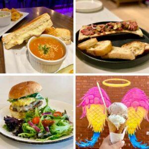 A Foodies Guide to Fargo, North Dakota