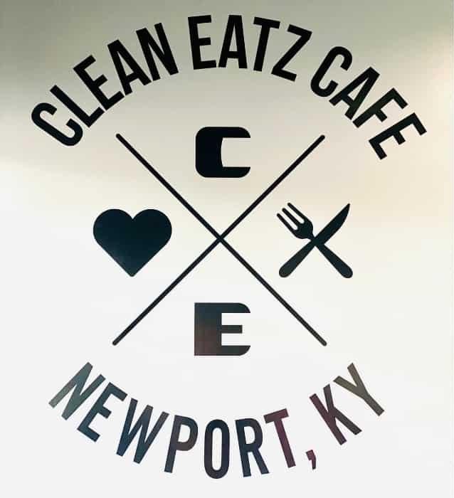 Newport KY Clean Eatz